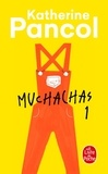 Katherine Pancol - Muchachas Tome 1 : .
