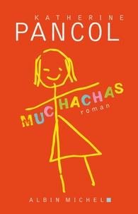 Muchachas - Katherine Pancol | Showmesound.org