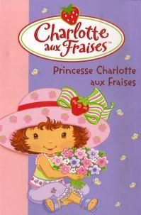 Histoiresdenlire.be Charlotte aux Fraises Tome 10 Image