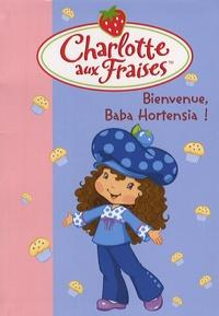 Charlotte aux Fraises Tome 11.pdf