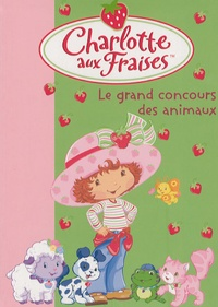Galabria.be Charlotte aux Fraises Tome 8 Image
