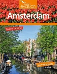 Katherine Vanderhaeghe - Amsterdam. 1 Plan détachable