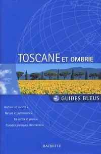 Katherine Vanderhaeghe - Toscane et Ombrie.