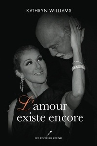 Galabria.be L'amour existe encore Image