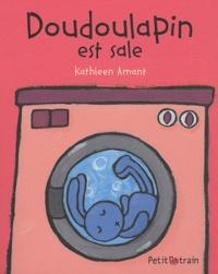 Doudoulapin est sale.pdf
