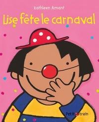 Lise fête le carnaval.pdf