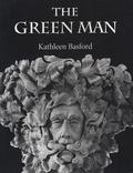 Kathleen Basford - The Green Man.