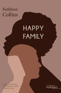 Kathleen Collins - Happy Family.