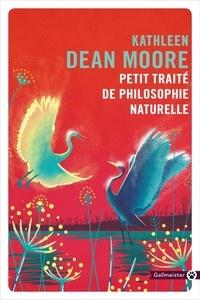 Téléchargement gratuit de livres pdf torrent Petit traité de philosophie naturelle
