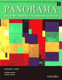 Panorama - Building perspective through reading.pdf