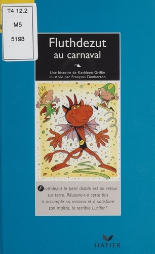 Fluthdezut au carnaval