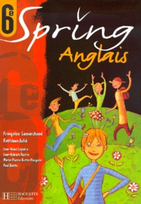 Anglais 6ème Spring.pdf