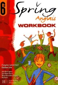 Anglais 6ème Spring. Workbook.pdf