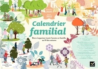 Ucareoutplacement.be Calendrier familial Image