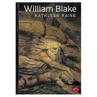 Kathleen Raine - William Blake.