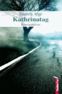 Kathrinatag.