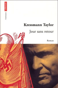 Kathrine Kressmann Taylor - .