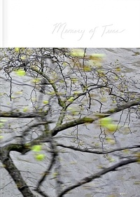 Kathryn Cook - Memory of Trees.