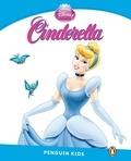Kathryn Harper - Cinderella.
