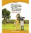 Kathryn Harper - Shaun the Sheep - Save the Tree.