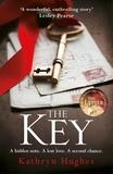 Kathryn Hughes - The Key.