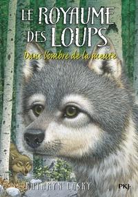Téléchargement de livres audio sur iTunes Le royaume des loups Tome 2 FB2