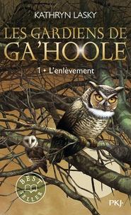 Les Gardiens de GaHoole Tome 1.pdf