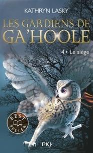 Les Gardiens de GaHoole Tome 4.pdf