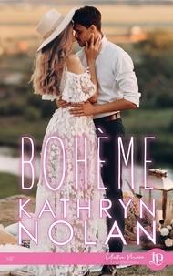 Kathryn Nolan - Bohème.