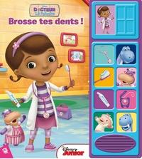 Kathy Broderick - Brosse tes dents !.