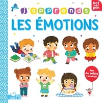Japprends les émotions.pdf