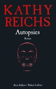 Kathy Reichs - Autopsies.