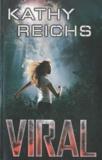Kathy Reichs - Virals.