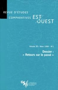 Kathy Rousselet et  Collectif - .