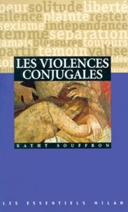 Alixetmika.fr Les violences conjugales Image
