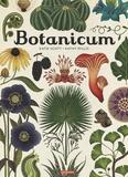 Kathy Willis et Katie Scott - Botanicum.