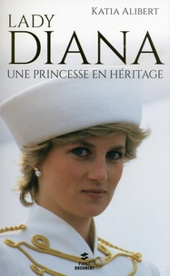 Lady Diana - Une princesse en héritage.pdf