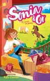 Katia Canciani - Sonia d'Or - Tome 1 - Si j'avais un poney....