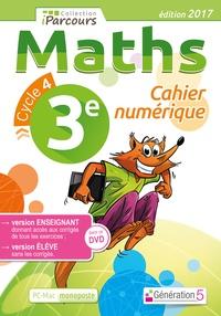 Maths cycle 4, 3e Cahier numérique iparcours.pdf