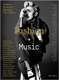 Fashion + music.pdf