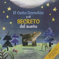 El osito Dormilon y el secreto del sueno.pdf