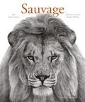 Katie Cotton et Stewart Walton - Sauvage.