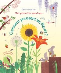 Comment poussent les fleurs ?.pdf