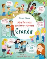 Grandir.pdf