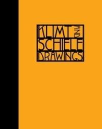 Katie Hanson - Klimt and schiele - Drawings.