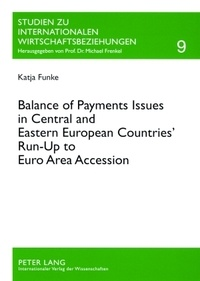 Balance of Payments Issues in Central and Eastern European Countries' Run-Up to Euro Area Accession.pdf