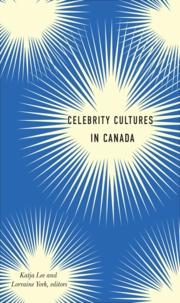 Katja Lee et Lorraine York - Celebrity Cultures in Canada.