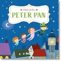 Katleen Put et Ailie Busby - Peter Pan.