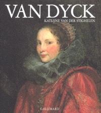 Katlijne Van Der Stighelen - Van Dyck.