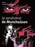 Katou et Andrea-H Japp - Le syndrome de Munchaüsen.
